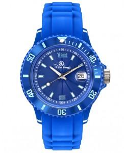 blau_A2-243x300