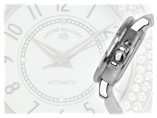 AB-6010-stahl-steine4