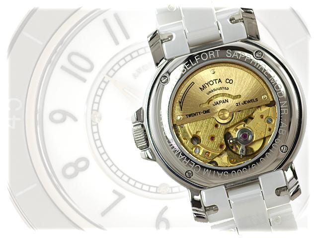 AB-6010-stahl3